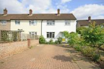 3 bed home in Winifred Road, Hampton