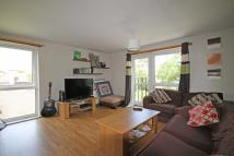 3 bed Flat to rent in Uxbridge Road, Hampton