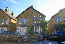 3 bedroom home in Wolsey Road, Hampton