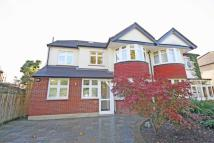 4 bed property in Burtons Road, Hampton