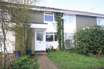 2 bedroom property in Wordsworth Road, Hampton