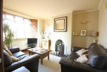 Flat to rent in Holly Road, Hampton Hill