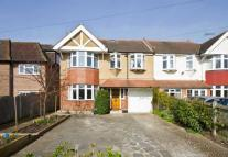 5 bedroom house in Oldfield Road, Hampton