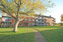 Flat to rent in Queenswood Avenue...