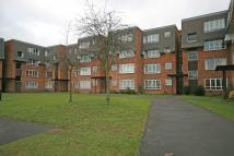 Flat to rent in Stourton Avenue, Hanworth
