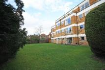 Flat for sale in Uxbridge Road, Hampton