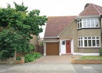 property in Warwick Close, Hampton