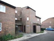 Stanborough Close Flat for sale