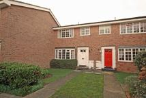 3 bed property for sale in Birchwood Grove, Hampton