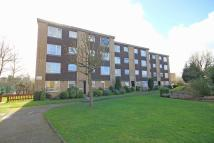 Flat in Stourton Avenue, Hanworth