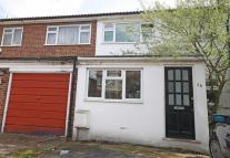 3 bedroom house for sale in Seymour Road...