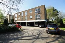 1 bed Flat in Uxbridge Road...