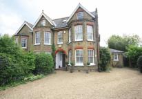 5 bed house in Hanworth Road, Hampton