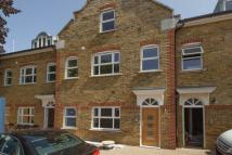 Flat for sale in High Street, Hampton Hill