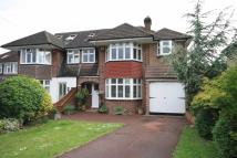 Hanworth Road property for sale