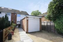 4 bed house for sale in Parkside, Hampton Hill