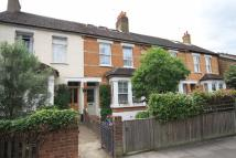 3 bedroom house for sale in Windmill Road...