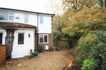 2 bed property for sale in Seymour Road...