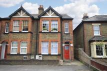2 bedroom Flat for sale in Hanworth Road, Feltham
