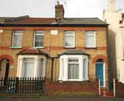 property for sale in Temple Road, Hounslow