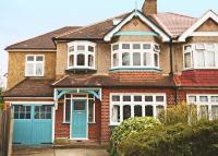 5 bedroom home for sale in Oaklands Avenue, Osterley