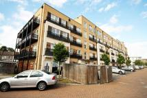2 bedroom Flat for sale in Greenbank Court...