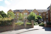 Flat for sale in Draper Close, Isleworth
