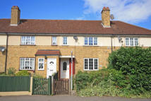 property for sale in Worton Road, Isleworth
