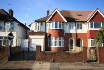 3 bedroom house for sale in Great West Road, Osterley