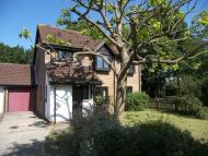 house for sale in Wyke Close, Osterley