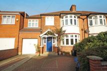 4 bedroom property for sale in Albury Avenue, Isleworth