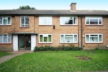 Flat for sale in Osterley Road, Isleworth