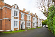 1 bed Flat in Thornbury Road, Isleworth