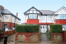 property for sale in Great West Road, Hounslow