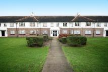 Flat for sale in Eversley Crescent...