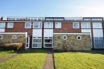3 bedroom house for sale in Thornbury Road, Isleworth