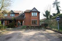 Flat for sale in Weavers Close, Isleworth