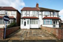 5 bed home in Taunton Avenue, Hounslow