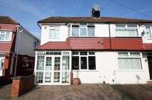 4 bed house for sale in Ellerdine Road, Hounslow