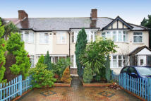3 bedroom home to rent in Amhurst Gardens...