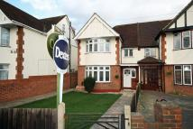 3 bedroom house in Heston Road, Hounslow