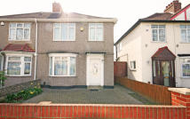 3 bed home in Spring Grove Road...