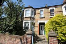 4 bed house in St Stephens Road...