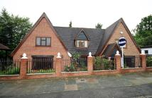 property for sale in Ridgeway Road North...