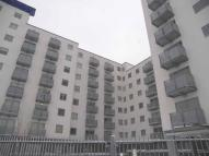 2 bed Flat in Renaissance Court...