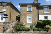 3 bedroom home for sale in Linkfield Road, Isleworth