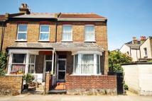 property in Loring Road, Isleworth