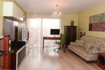 1 bedroom Flat in Denestock, Bell Road...