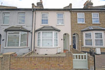 2 bedroom house for sale in Worton Road, Isleworth