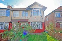 3 bedroom property in Rosemary Avenue, Hounslow